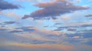 Lontananze d'azzurro  F. Battiato