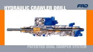 Crawler Drill Promo
