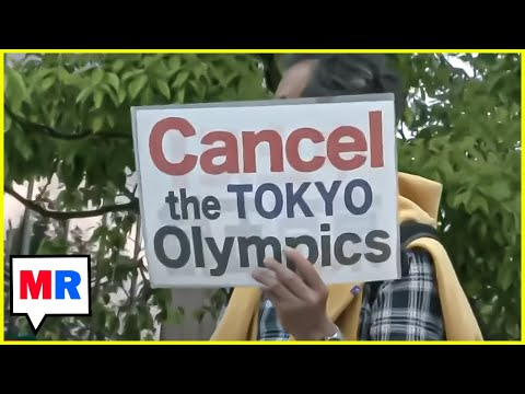 When Olympic Host Cities Target Public Housing w/ Jules Boykoff