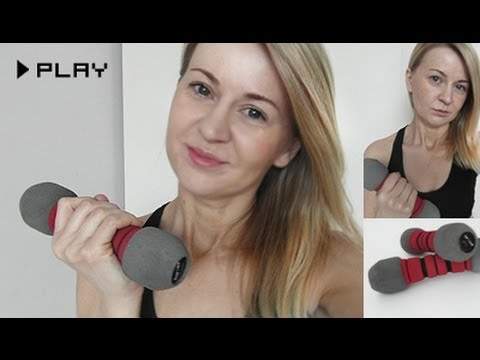 Zwiększyć biust symulator kobiet
