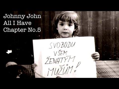 Johnny John - Johnny Johny - Chapter No. 5
