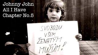 Video Johnny Johny - Chapter No. 5