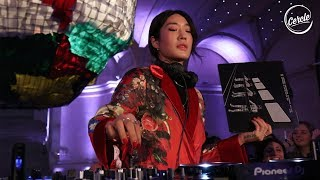 Peggy Gou @ Palais Des Beaux Arts De Lille For Cercle