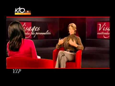 Vidéo de Julie Andrieu