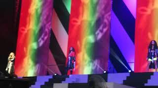 Download Little Mix Secret Love Song Summer Hits Tour Hove