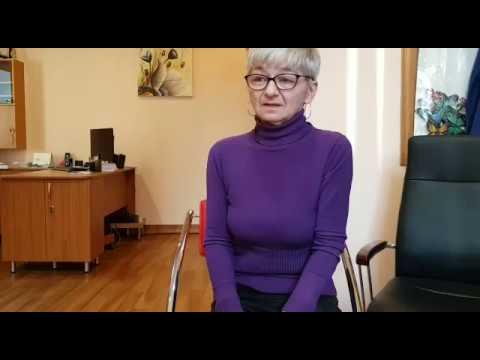 Artrita purulentă a complicațiilor articulațiilor umărului
