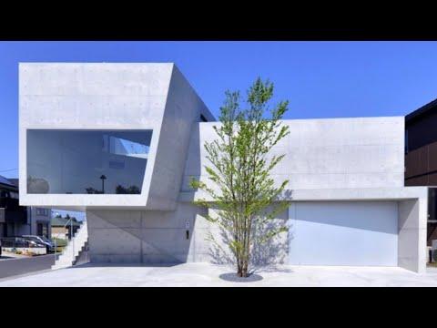 İnanılmaz Evler ve Dekorasyonları