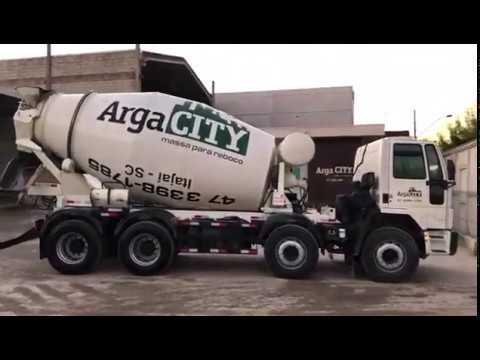 ArgaCity