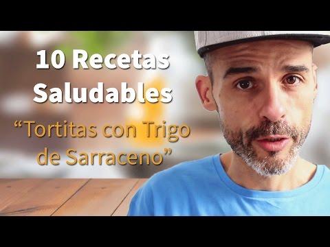 Trigo Sarraceno Biocop, 500g