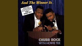 Ya Bad Chubbs (with Hitman Howie Tee)