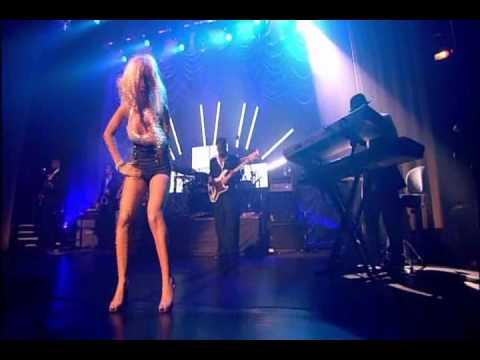 Significato della canzone Beatiful di Cristina Aguilera