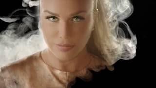 Nicole Saba - Mesh Waat El Kalam | نيكول سابا - مش وقت الكلام