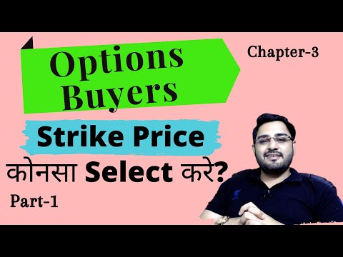 Video of minute strategy on binary options