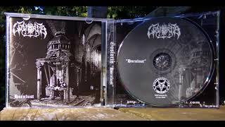 Gosforth - Hornlust [FULL ALBUM] (2006)