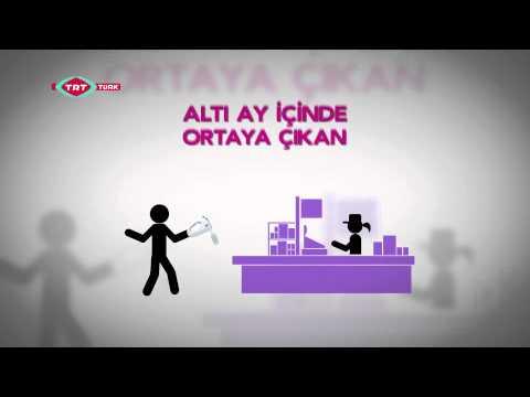 Download Ayıplı Mal Nedir? HD Mp4 3GP Video and MP3