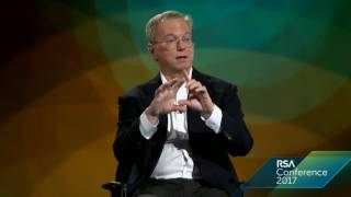 <strong>The Great A.I. Awakening: A Conversation with Eric Schmidt</strong>