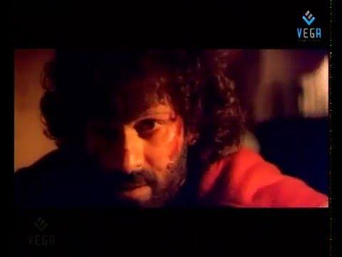 Download Raghavendra Rajkumar & Vijayalakshmi || Idelahuduga Video Song || Swastik Movie HD Mp4 3GP Video and MP3