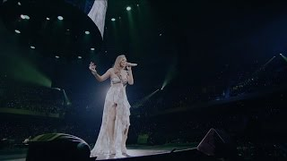倖田來未 / Someday(Koda Kumi Premium Night ~Love & Songs~)