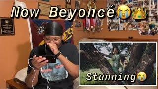 Beyoncé, Shatta Wale, Major Lazer - ALREADY (Officials Video) REACTION