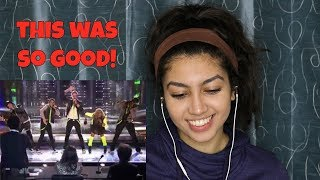 "4th Performance -Pentatonix -""Video Killed The Radio Star"" By The Buggles-Sing Off
