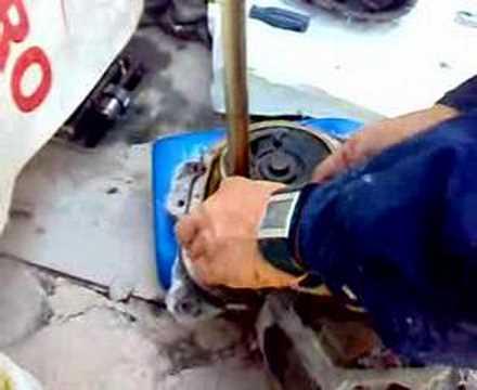 Servicio tecnico linea blanca u s a transmision whirlpool for Ge washer motor reset