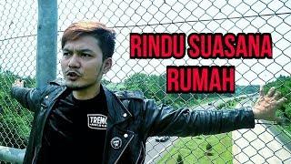 Download lagu Bonet Less Rindu Suasana Rumah Mp3