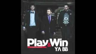 Play &amp_amp_ Win - Ya BB (Official Radio Version).mp4