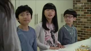 Ibelieve-whoareyou.School2015
