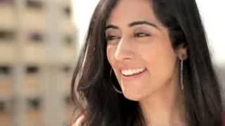 Dil Chaspiya   Medhuvaagathaan Unplugged   Jonita Gandhi ft  Aakash Gandhi & A low