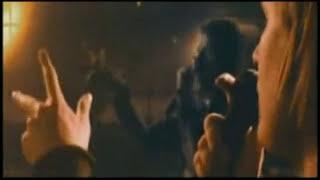 Angels & Airwaves - A Little's Enough (Music Video)