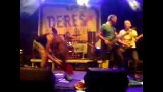 Video P.S. Neváhaj a zhasni (Dereš Open 2013)