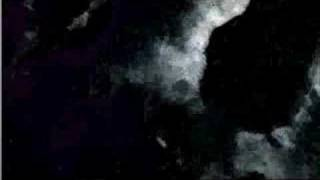 Krakatoa The Movie Preview