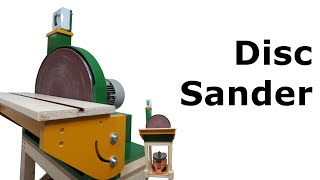 homemade disc sander - मुफ्त ऑनलाइन वीडियो on homemade thickness sander plans, homemade drum sander parts kits, homemade pipe sander plans, homemade lathe compound feed, homemade wood sander machine for, homemade edge sander plans, homemade spindle sander plans,
