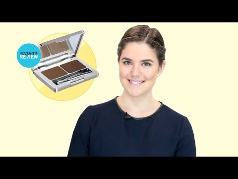 Super Liner Brow Artist by L'Oreal #5