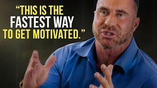 From ZERO MOTIVATION to $400 MILLION DOLLARS    Ed Mylett Motivation