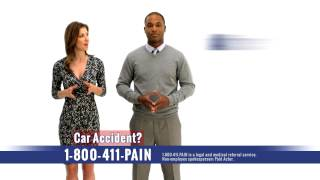 411 Pain – Lorren, Jessica – Florida Bar Attorneys