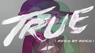 Avicii-Liar Liar (Avicii by Avicii)