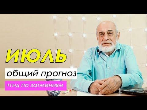 Астрологи о мире