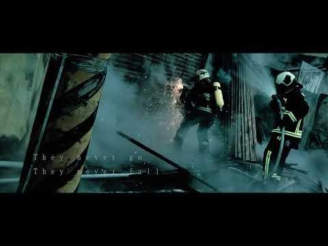 Firefighter ─ 守護人民的無名英雄