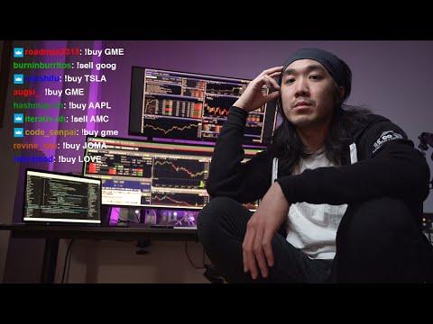 Btc rinka arba coinbase