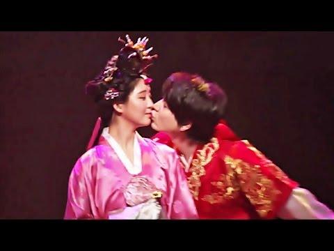 mp4 Seohyun Kyuhyun Ff, download Seohyun Kyuhyun Ff video klip Seohyun Kyuhyun Ff