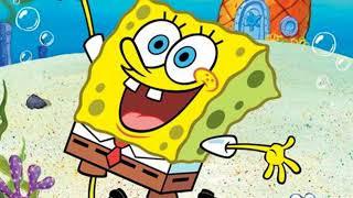 Irish Rovers - Drunken Sailor (SpongeBob SquarePants)