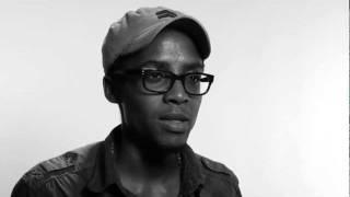 Adeleke Omitowoju: Biggest Fear