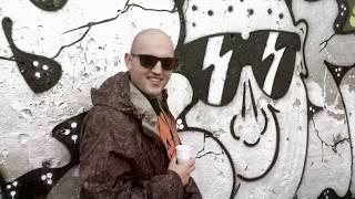 Pejdżer - Smak Haku | Skrecze DJ MRK
