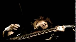 ELLEGARDEN「Salamander」MusicVideo