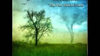 DREAMERION - Die In Solitude