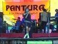 PANTURA 11 AGUSTUS 2005 - FATAMORGANA - AYU NOVITA