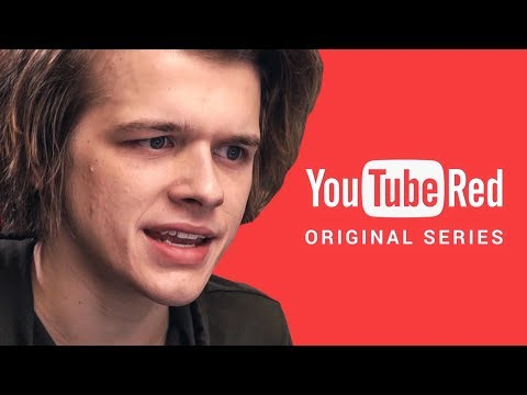 What Actually Happens When You Pay For YouTube Red?