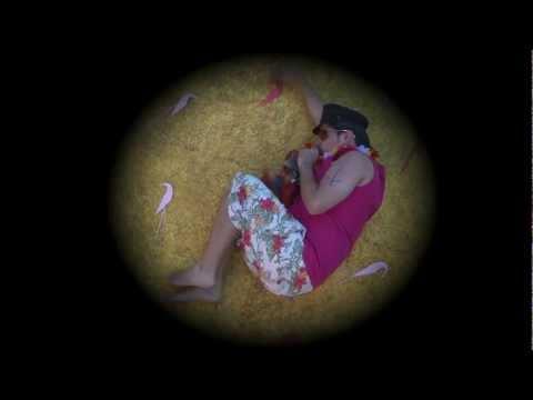 El Romance Anónimo de la Paella y la Gamba