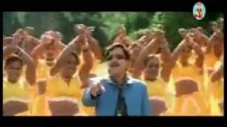 Priya Priya O Priya  - Simhadriya Simha